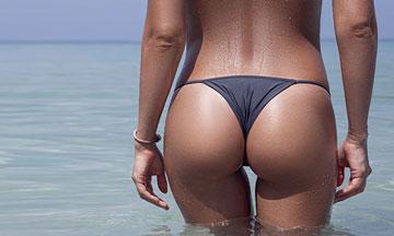 brazilian butt lift - dr mark magnusson