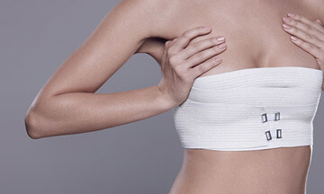 breast reconstruction surgery with dr magnusson