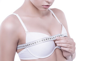 dr magnusson - breast reduction surgery