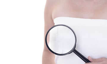 breast implant revision & removal - dr mark magnusson