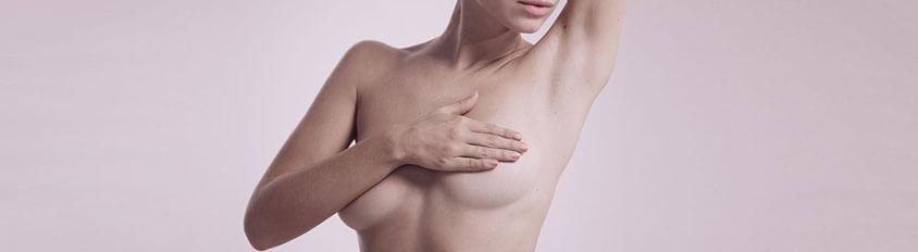 dr magnusson - inverted nipple correction surgery details