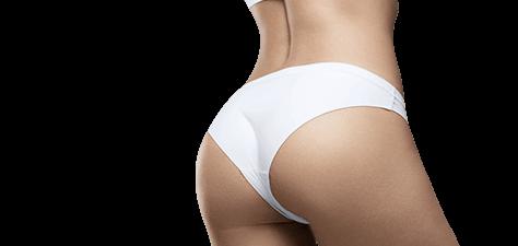 brazilian butt lift - banner - dr magnusson