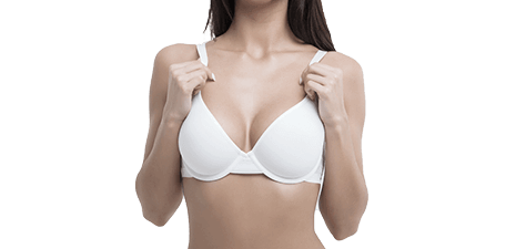 breast surgery - dr magnusson