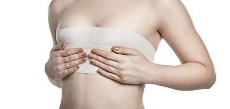 breast reconstruction banner - dr magnusson
