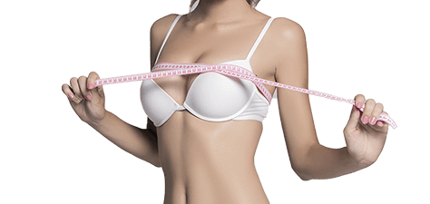 breast reduction banner - dr magnusson