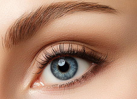 about blepharoplasty procedure - dr magnusson