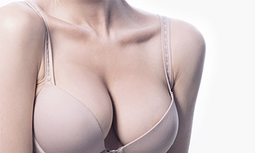 safer breast implant surgery - dr mark magnusson