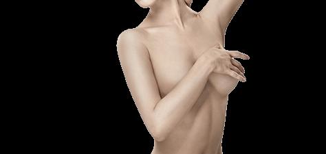 safer breast implant surgery - dr magnusson - banner