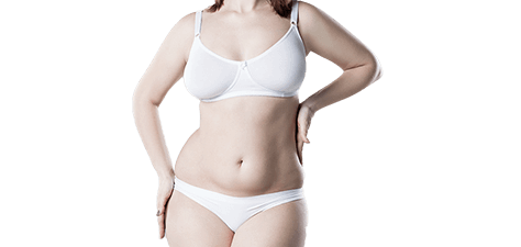surgery after weight loss - banner - dr magnusson