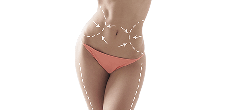 body surgery - dr magnusson - banner
